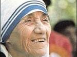 Cento anni fa nasceva Madre Teresa di Calcutta.